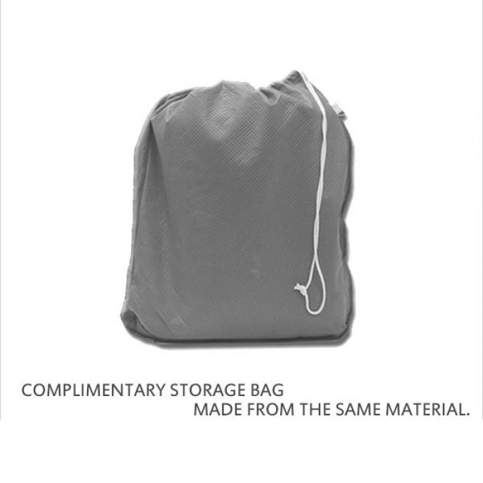 STORAGE BAG ACCESSORIES for Accessory