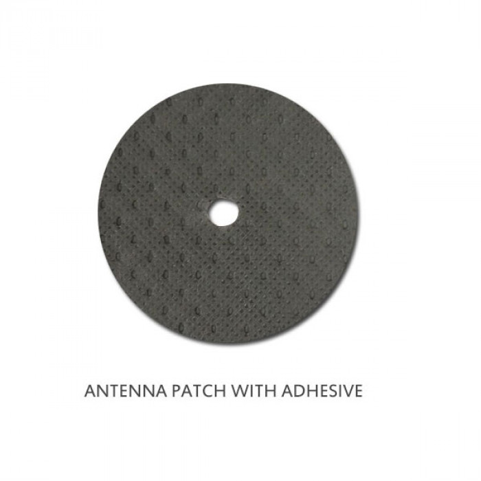 ANTENNA PATCH ACCESSORIES for